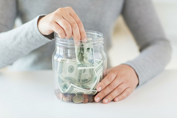 tư vấn pháp luật,sổ tiết kiệm,vợ chồng,tài sản chung