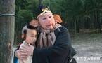 Mã Đức Hoa - diễn viên con nhà võ, cả đời sống nhờ 'Trư Bát Giới'