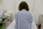 Thiếu nữ 19 tuổi suy gan, thận nguy kịch vì uống trà giảm cân đón Tết