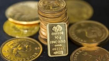 Tỷ giá ngoại tệ ngày 16/2: USD tăng, Euro giảm giá