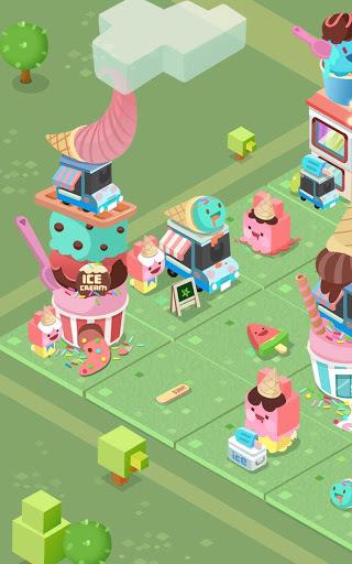 Game hay chơi Tết: Ba game đang miễn phí cho điện thoại Android