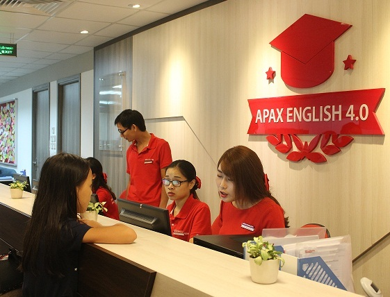 Apax Holdings,Egroup