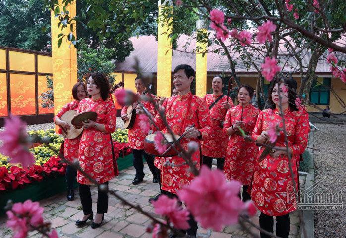 kiều bào,người Việt