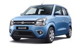 Rẻ kỷ lục, ô tô Suzuki 2019 chốt giá 136 triệu đồng