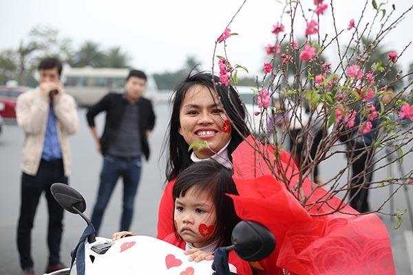 tuyển Việt Nam,HLV Park Hang Seo,Quang Hải