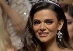 Ngân Anh đoạt Á hậu 4, người đẹp Philippines đăng quang Miss Intercontinental