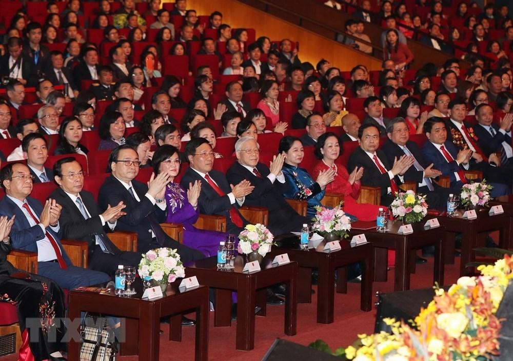 Xuân Quê hương,kiều bào,Tổng bí thư,Chủ tịch nước,Nguyễn Phú Trọng,Việt kiều