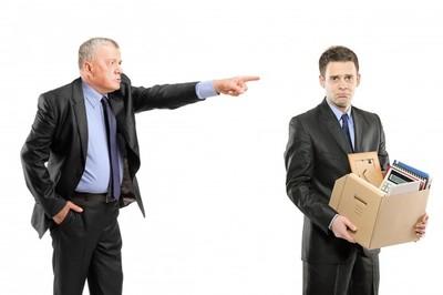 Đuổi việc người lao động để 'né' thưởng Tết, xử lý sao?