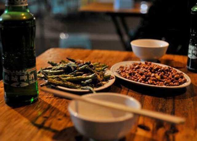 Uống rượu liên quan đến 7 bệnh ung thư, uống thế nào để không hại sức khỏe?