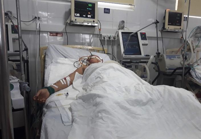 tai nạn,tai nạn giao thông,tai nạn chết người,Quảng Nam