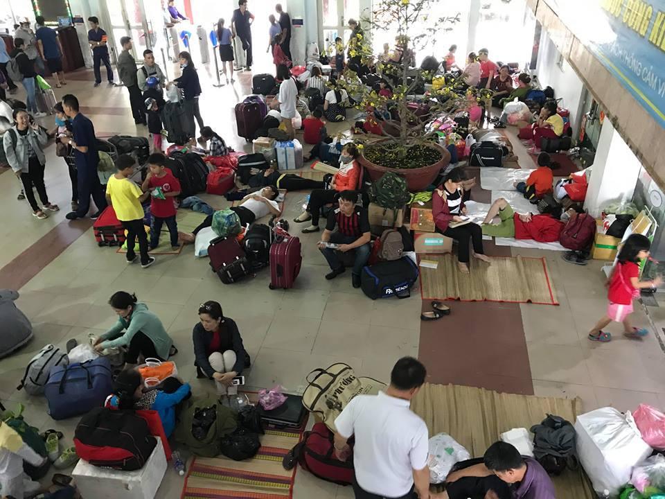 tai nạn giao thông,tai nạn tàu hỏa,ga Sài Gòn