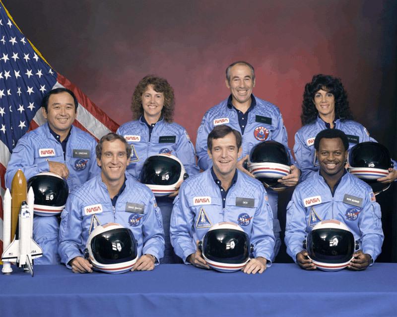 Ngày này năm xưa: Thảm kịch ám ảnh NASA