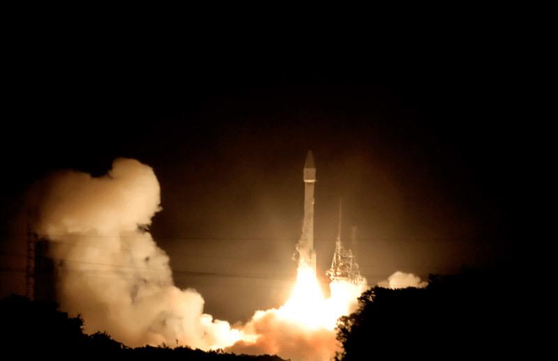 Ngày này năm xưa,thảm kịch,NASA,tàu con thoi nổ tung,tàu con thoi Challenger