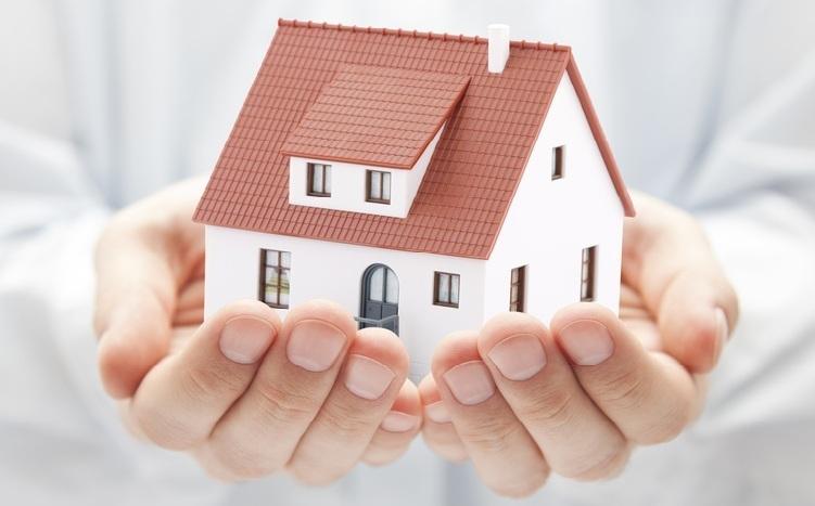 tư vấn mua nhà,đất vàng,nhà Hà Nội