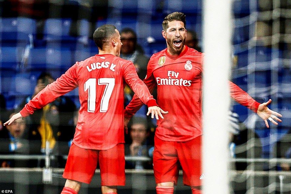 Benzema,Bale,Real Madrid
