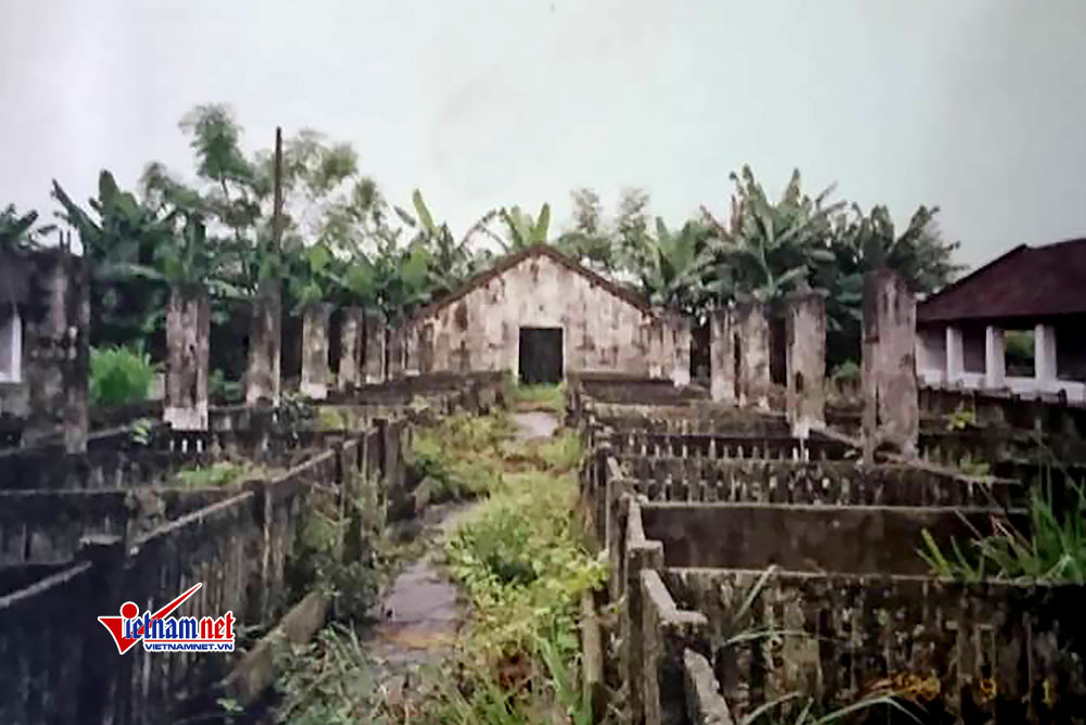Chiến tranh biên giới 1979,Cao Bằng,chiến tranh Biên giới