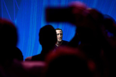 Facebook Messenger, Instagram và WhatsApp sắp liên thông nhau