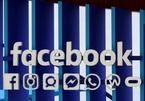Hơn 50% tài khoản trên Facebook là giả?