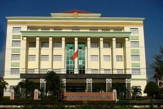 Sát Tết, Cục thuế bị kiện ra tòa vì không cung cấp thông tin