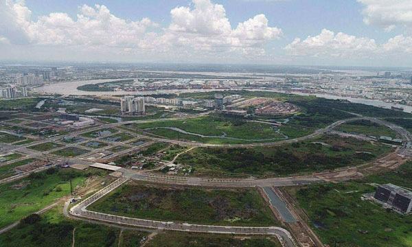 luật đất đai,đất nông nghiệp,quyền sử dụng đất,Vì Việt Nam hùng cường