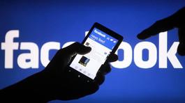 Mark Zuckerberg vận động Trung Quốc bỏ lệnh cấm Facebook