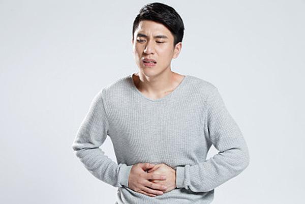Vì sao viêm đại tràng mạn tính không dứt hẳn được?