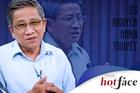 Điều day dứt của GS Nguyễn Minh Thuyết - Cựu ĐBQH