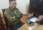 Phóng viên bị bắt ở Nghệ An mới ký hợp đồng thử việc 1 tháng