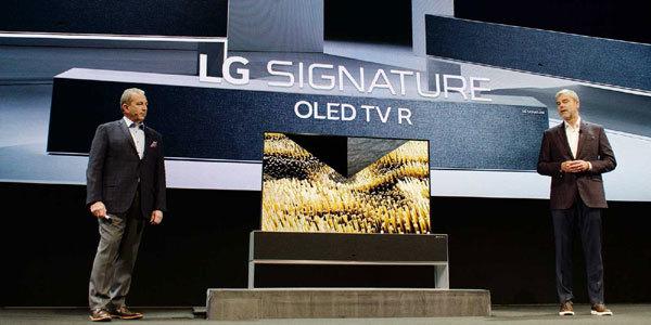 'Thử thách 10 năm' với LG: không ngừng sáng tạo, vươn xa