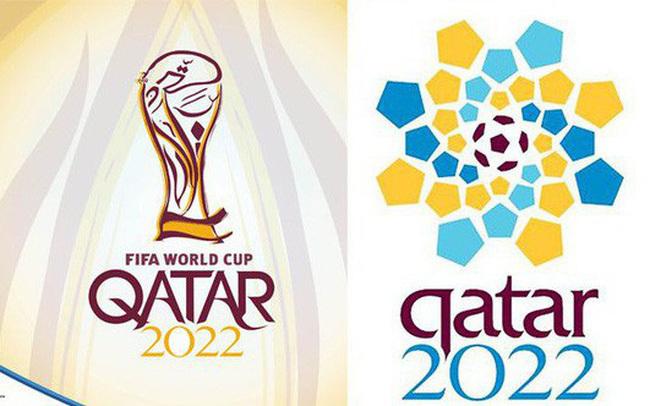 Thể thức vòng loại World Cup 2022 khu vực châu Á