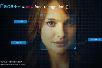 Công ty công nghệ có vi phạm quyền riêng tư khi lưu vân tay và khuôn mặt?