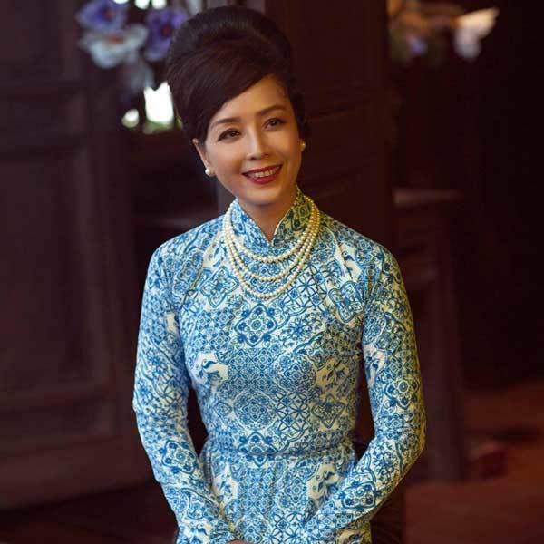 'Khai bếp' đầu năm như sao Việt