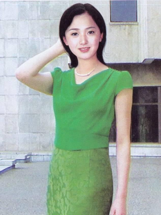 Dòng quần áo đặc biệt có thể ăn được ở Triều Tiên
