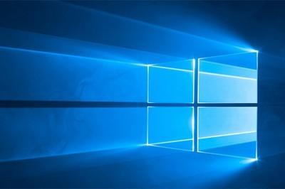 Tại sao không nên nâng cấp Windows 10 lúc này
