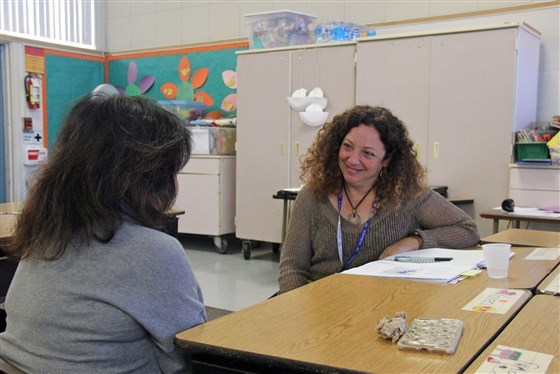 tâm lý học đường,tư vấn tâm lý,giáo dục mầm non