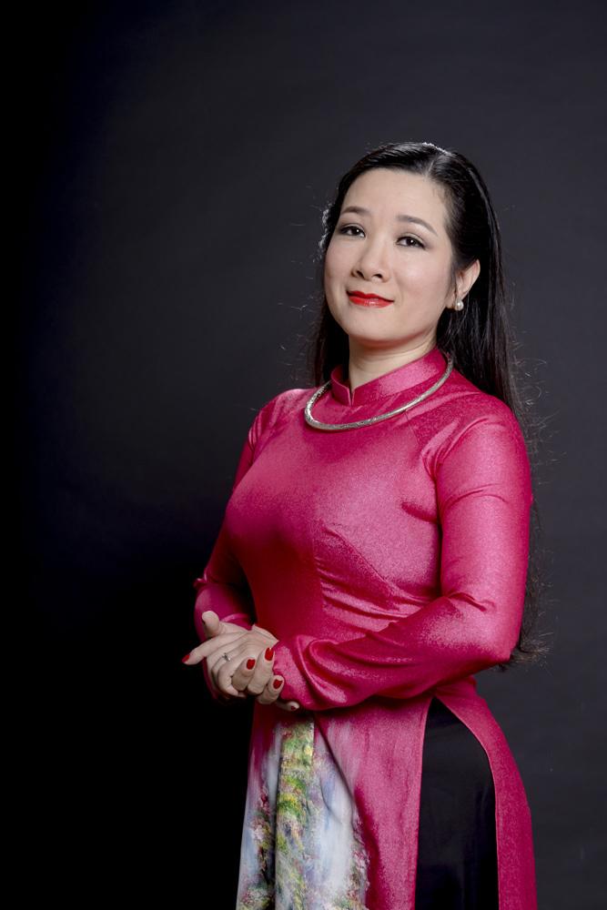 Thanh Thanh Hiền,Xuân Hinh