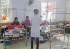 31 trẻ Hải Phòng đồng loạt phản ứng khi tiêm vắc xin Combe Five