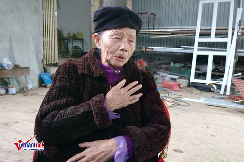 Cao Bằng: Hồi ức máu và nước mắt từ bãi xe tăng Khau Lỷ