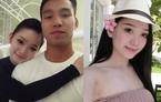 Bạn gái xinh đẹp, giàu có của các cầu thủ Việt Nam
