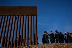 Thế giới 24h: Mỹ thiệt hại lớn vì chính phủ đóng cửa