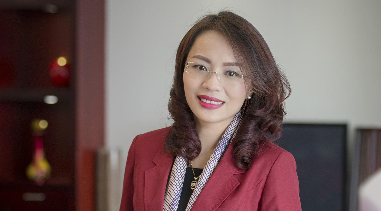 Thủ tướng Nguyễn Xuân Phúc,Nguyễn Xuân Phúc,kinh tế tư nhân