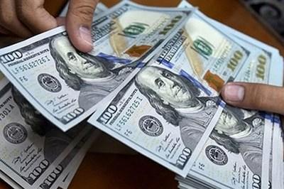 Tỷ giá ngoại tệ ngày 29/1: Tín hiệu từ Mỹ, USD giảm nhanh