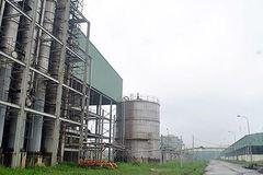 Vụ Ethanol Phú Thọ: Ông Đinh La Thăng liên quan thế nào?