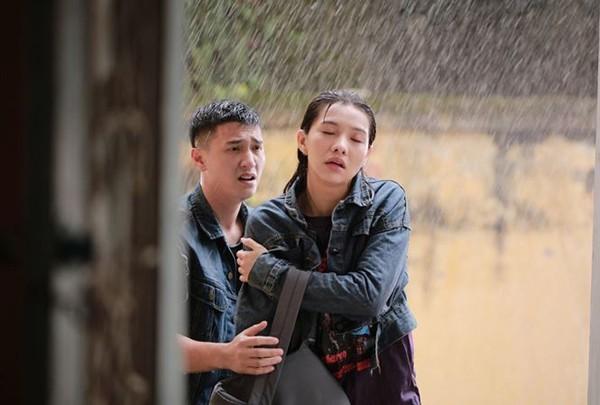 Huỳnh Anh,làng sao