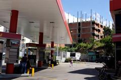 Mỹ trừng phạt hãng dầu khí quốc gia Venezuela
