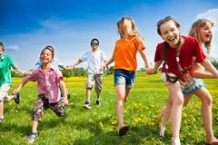 7 bài học bố mẹ nhất định phải dạy con trước tuổi trưởng thành