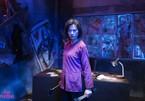 Thưc hư phim 'Hai Phượng' của Ngô Thanh Vân bị cấm chiếu vì quá bạo lực