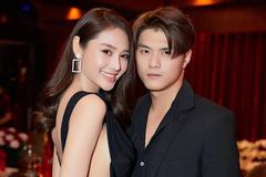Linh Chi tiết lộ lý do Lâm Vinh Hải không cho sinh con