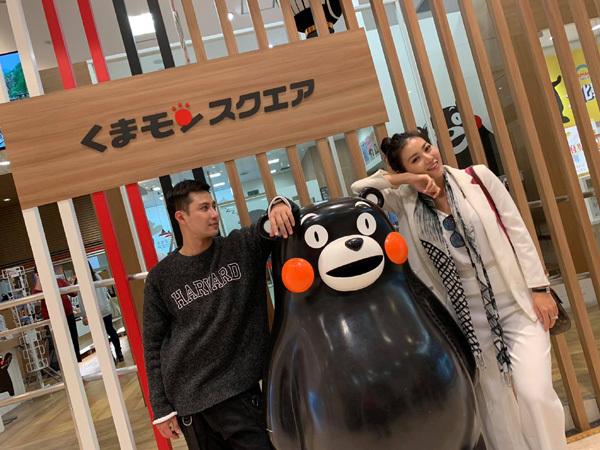 Sự thật thú vị về 'Đoremon đen' của Nhật Bản