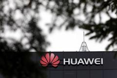 Trung Quốc phản bác các cáo buộc nhằm vào Huawei